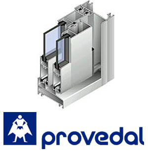 provedal 1