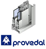 provedal 11